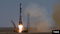 Запуск 3 липня