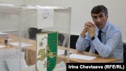 10 марта в Абхазии прошли парламентские выборы
