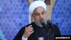 حسن روحانی از نهادهای نظارتی خواسته که به یک پرونده ۹۴۷میلیون دلاری رسیدگی کنند