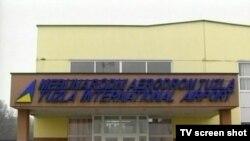 Bosnia and Herzegovina - Sarajevo, TV Liberty Show No.760, 22Feb2011
