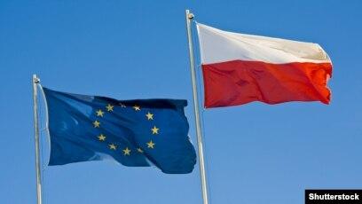 BE: Polonia rrezikon konsekuenca për përkeqësim të demokracisë