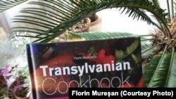 Cartea de bucate transilvănene a lui Florin Mureșan