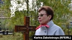 Наталья Дранникова