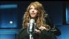 СБУ заборонила в'їзд в Україну представниці Росії на «Євробаченні» Самойловій – Гітлянська