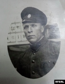 Георги Маджаров в младежките си години