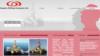 Caspian Drillinq Company Ltd-ninn saytından görüntü