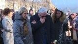 grab: kemerovo memorial