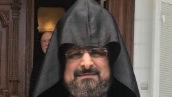 Նախաձեռնող մարմինն առաջարկում է Պոլսո Հայոց պատրիարքի ընտրության օր նշանակել դեկտեմբերի 11-ը