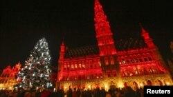 Брюсселдеги балаты