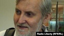 «ОБСЄ вже тепер зазначає, що в Україні доходить до виразних спроб фальсифікацій виборів, до використання адмінресурсу» – Павел Маша