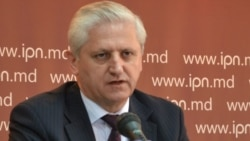 Valeriu Cosarciuc, fostul ministru al agriculturii, despre relația economică moldo-rusă