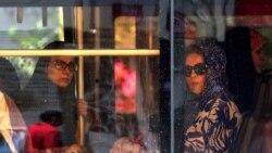 اخطار حکومت به روانشناسان: بحث درباره «قتلهای ناموسی» ممنوع!