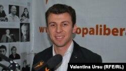 Victor Neagu