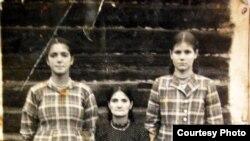 Moldova Mea: povestea de familie a Marinei Pșenic și a originilor ei bulgare