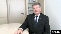 Ян Візнер