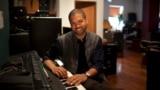 Пианист Джейсон Моран