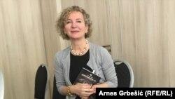 Niko ne misli, pa ni ljekari, da će i oni biti pacijenti jednog dana: Mahira Tanović