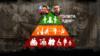 Социальная пирамида «ДНР»