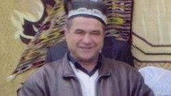 """""""Амруллоро барои пул куштанд"""""""