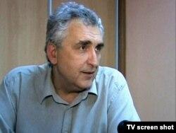Damir Miljević