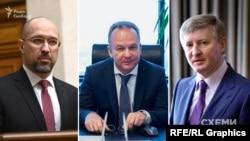 Водночас офіційно в Кабінеті міністрів та ДТЕКу призначення Ігоря Маслова не коментують