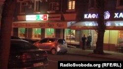Окупований Донецьк продовжує жити звичним життям