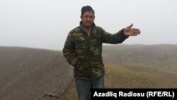 Nuru Hacıyev