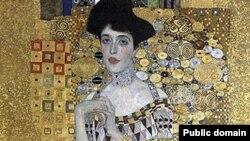 «Созданное в зените belle époque полотно Климта сконцентрировало в себе всю энергию западной культуры, умирающей от перенасыщенности»