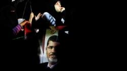 Египет: Кечээ жана бүгүн (2-бөлүк)