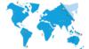 رتبه ایران در شاخص سرمایه انسانی ۱۰۴ در جهان