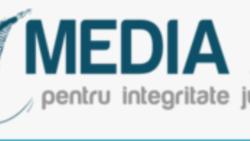 Un ziar în fiecare seară:portalurile media ale CJI