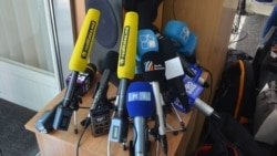 Interviul electoral cu Violeta Ivanov (Partidul Șor)