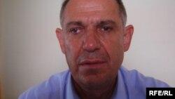Naša industriju još nema konkurentnu sposobnost: Muhamet Mustafa