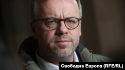 Кристоф Делоар
