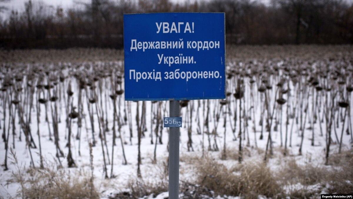 СБУ заявляет о блокировании перевозок с оккупированных территорий из Одессы через Россию
