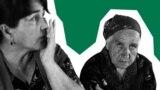 «Bizni çaypadılar sanki». Apiske alınğan qırımtatarlarnıñ tuvğanları – ümüt ve adalet aqqında (video)
