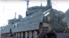 В Грузии начинаются военные учения с участием стран НАТО