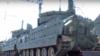 Грузияда НАТО иштирокидаги ҳарбий машқлар бошланади