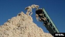 Ишчиларнинг ўлимига пахта заводларидаги ускуналарнинг эскириб қолгани ҳам сабаб бўлмоқда.