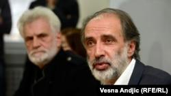 Ilija Vujačić