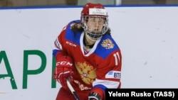 Лиана Ганиева