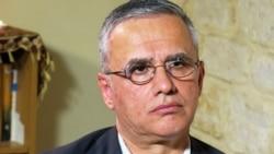 گفتوگوی مهرداد قاسمفر با تقی رحمانی در مورد نرگس محمدی