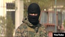 По словам очевидцев, в большинстве случаев жителей Ингушетии похищают вооруженные люди в масках