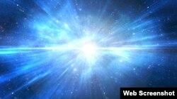 کیهانشناسان همچنان نظریهٔ بیگبنگ را استوار میدانند