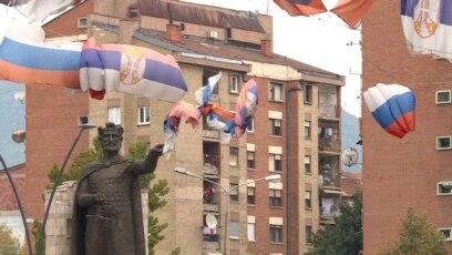 Ruski interes na Balkanu rezultat je dugogodišnje nezinteresovanosti EU i SAD: Adnan Ćerimagić
