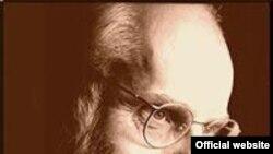 """Один из самых грандиозных проектов Тона Коопмана — запись в аутентичном звучании всех кантат Иоганна Себастьяна Баха. [Фото — <a href=""""http://www.antoinemarchand.nl/"""" target=_blank>Ton Koopman Official Site</a>]"""