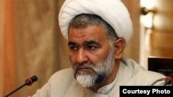 حسن نوروزی، نماینده رباط کریم و سخنگوی کمیسیون قضایی مجلس
