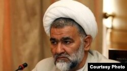 Member of Iranian Parliament and Spokesman for the Parliament's Judiciary Committee has accused Hassan Rouhani's administration of being involved in smuggling.