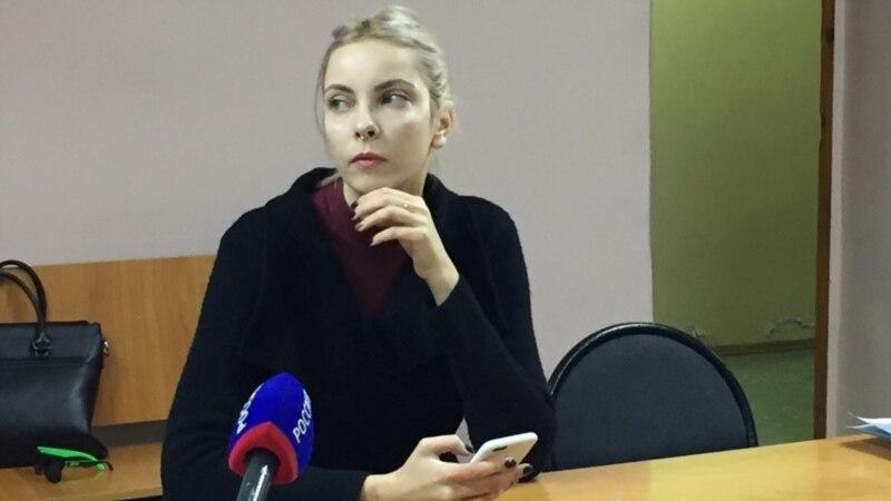 СК не разрешил Mail.ru просить амнистировать осужденных за репосты
