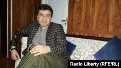 د جمهور رئیس مرستیال ویاند دوا خان مینهپال